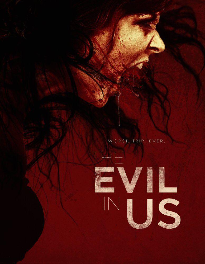 evil-in-us-poster