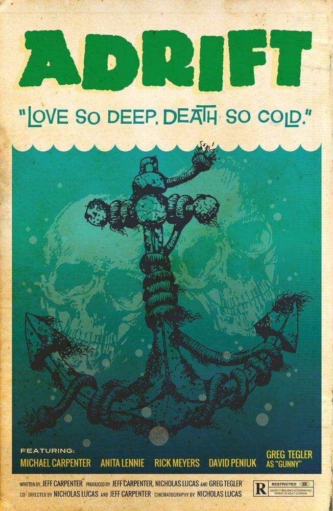 adrift-poster