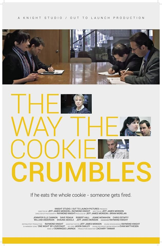 cookie-crumbles-poster