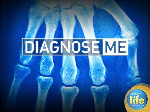 Diagnose Me